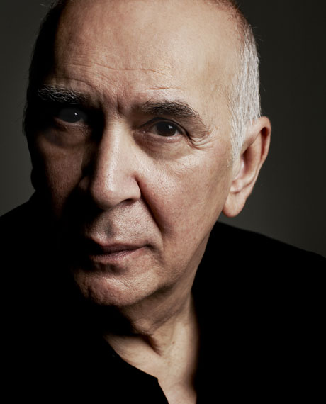 frank langella wikipedia autos post