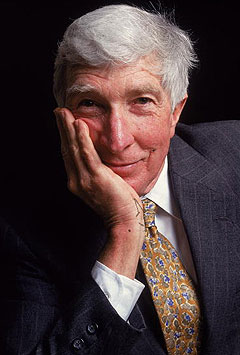 power rumor john updike s rumor John hoyer updike (march 18, 1932 – january 27, 2009) was an american  novelist, poet, short  rabbit, run was featured in time's all-time 100 greatest  novels  of the beauty of updike's language and his faith in the power of that  language  john updike on ted williams (library of america) (2010) higher  gossip.