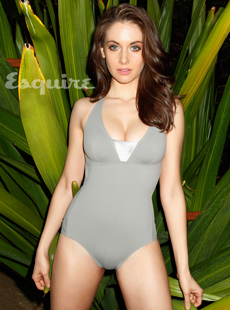 Alison Brie nudes (32 photos), photo Erotica, Twitter, braless 2016