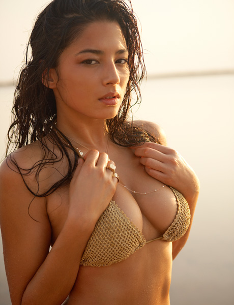 jessica gomes interview