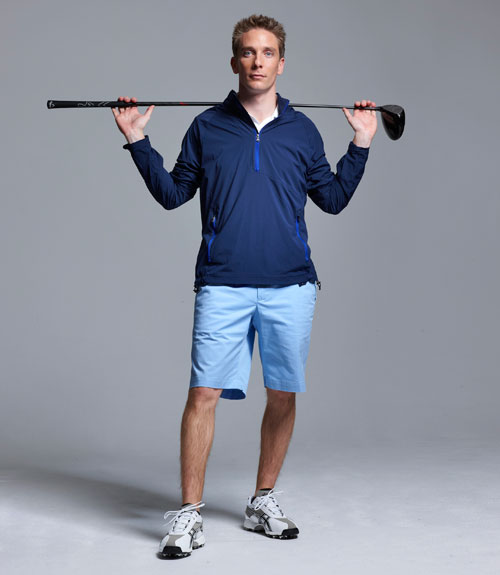Mens Sport Clothing In America 99