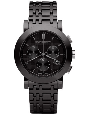 black ceramic watches for men best black ceramic watches