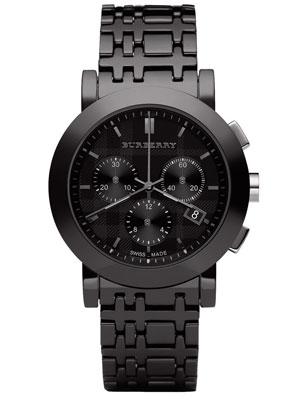 black ceramic watches for men best black ceramic watches burberry