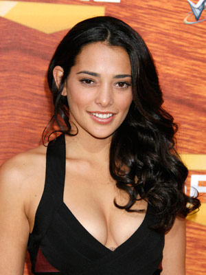 natalie martinez vknatalie martinez filmleri, natalie martinez личная жизнь, natalie martinez belly, natalie martinez foto, natalie martinez biography, natalie martinez vk, natalie martinez twitter, natalie martinez fan site, natalie martinez toulouse, natalie martinez wiki, natalie martinez actress, natalie martinez imdb, natalie martinez instagram, natalie martinez facebook, natalie martinez film, natalie martinez kimdir