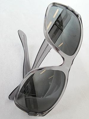 best designer glasses j5w8  persol's wayfarer sunglasses