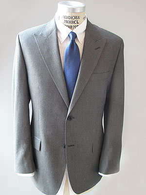 How to Dress for a Job Interview - What to Wear to an Interview