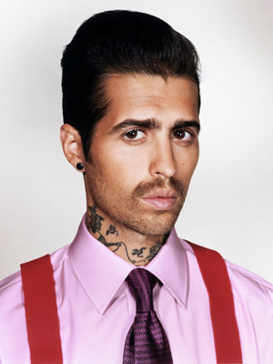 What Tie To Wear With Pink Shirt | Is Shirt