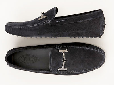 Best Casual Shoes for Men - Driving Shoes and More Mens Shoes