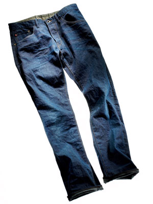 Best New Jeans - Mens Jeans Review