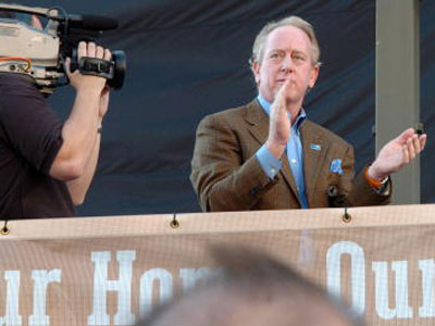 Archie manning and gambling indian casinos in michigan