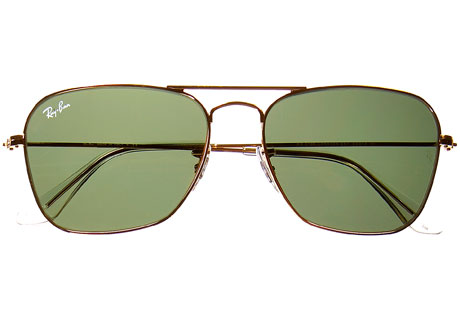 ray ban sunglasses classic  Best New Sunglasses 2010 - Designer Sunglasses to Buy in 2010