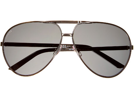 Best Sunglasses  best new sunglasses 2010 designer sunglasses to in 2010