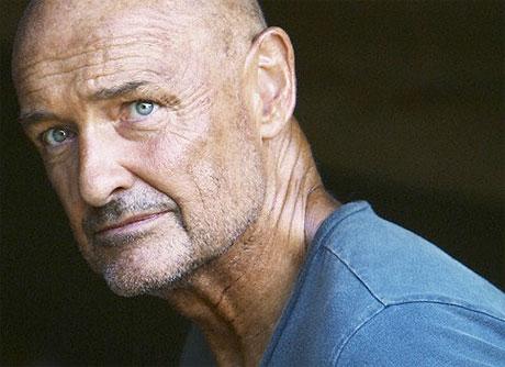 John Locke Lost Season...
