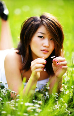 jr teen model pics