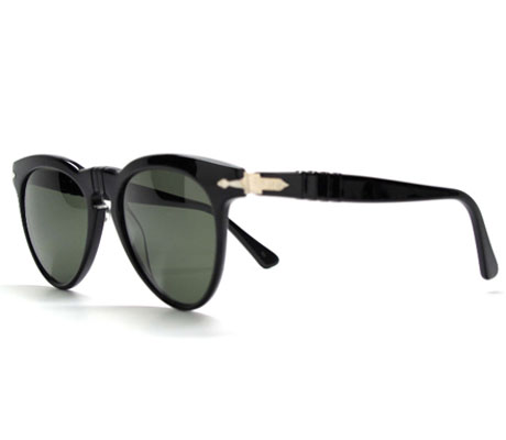 ray ban persol  Mens Persol Sunglasses \u2013 New Vintage Persol Sunglasses for Men