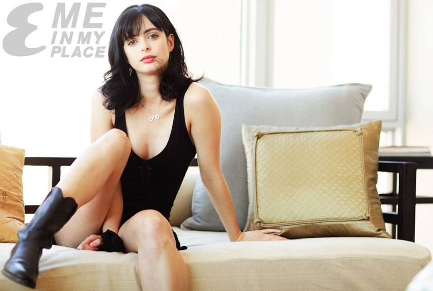 krysten ritter 2016krysten ritter gif, krysten ritter gif hunt, krysten ritter boyfriend, krysten ritter vk, krysten ritter gif tumblr, krysten ritter wiki, krysten ritter fansite, krysten ritter listal, krysten ritter site, krysten ritter png, krysten ritter young, krysten ritter 2016, krysten ritter 2017, krysten ritter facebook, krysten ritter source, krysten ritter profile, krysten ritter imdb, krysten ritter instagram, krysten ritter fan, krysten ritter net worth