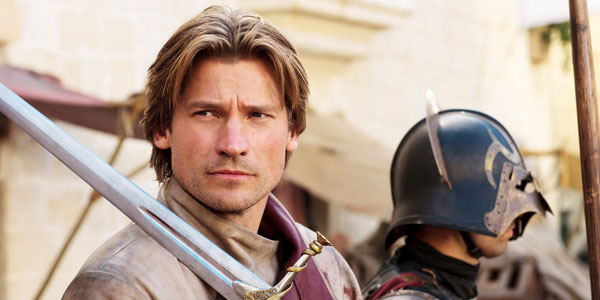Swell Fall Hairstyles For Men Courtesy Of Game Of Thrones Short Hairstyles Gunalazisus