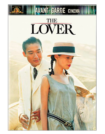 The lover pics 2