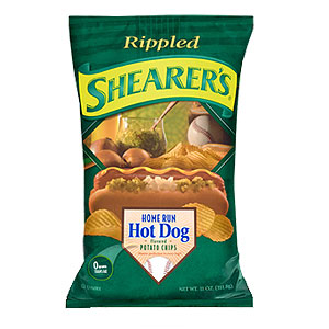 Image Result For Sugardale Dog Recall