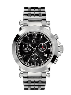 best cheap mens watches deals on men s watches in a meeting