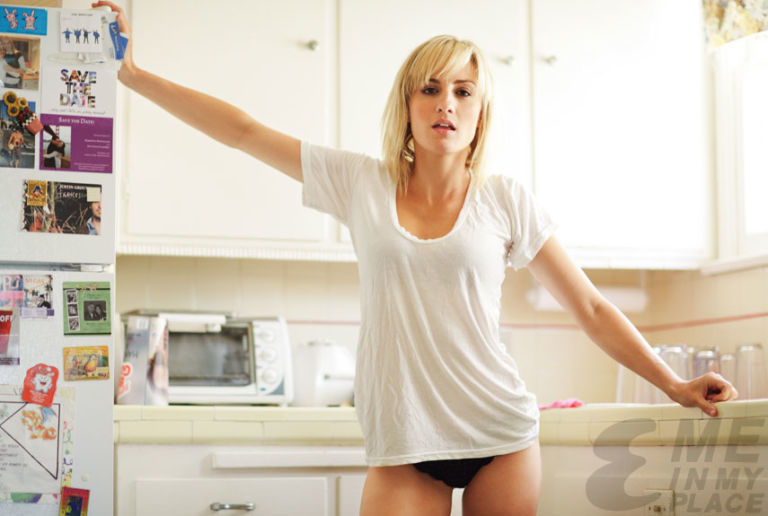 alison haislip redditalison haislip instagram, alison haislip ncis, alison haislip, alison haislip the voice, alison haislip wiki, alison haislip tumblr, alison haislip sebastian stan, alison haislip feet, alison haislip twitter, alison haislip imdb, alison haislip married, alison haislip boyfriend, alison haislip bikini, alison haislip gif, alison haislip reddit, alison haislip dating, alison haislip net worth, alison haislip price is right, alison haislip unicorn