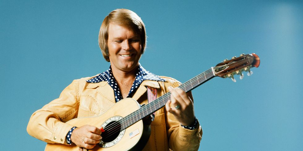 glen campbell rhinestone cowboy mp3glen campbell - rhinestone cowboy, glen campbell - by the time i get to phoenix, glen campbell - wichita lineman, glen campbell – time in a bottle, glen campbell - gentle on my mind, glen campbell rhinestone cowboy скачать, glen campbell rhinestone cowboy перевод, glen campbell скачать, glen campbell time in a bottle перевод, glen campbell слушать, glen campbell mp3, glen campbell cowboy, glen campbell war on everyone, glen campbell - ghost on the canvas, glen campbell best songs, glen campbell sing, glen campbell rhinestone cowboy mp3, glen campbell country boy, glen campbell walls, glen campbell song