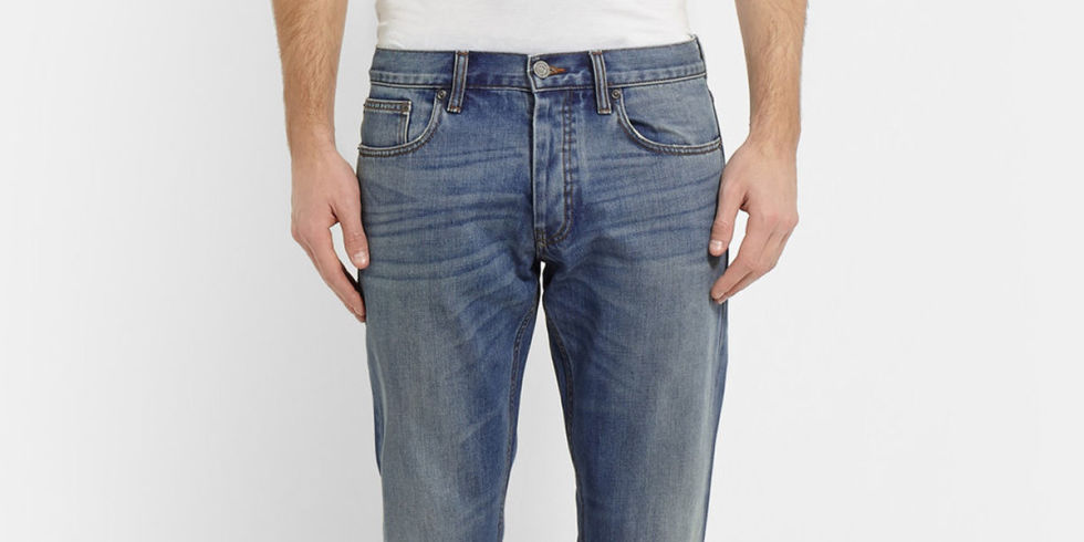 Image result for Type of denim jeans that are good for you