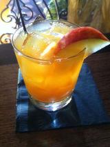 Late Summer Cocktails - Bartender Wisdom Late Summer Drink ...