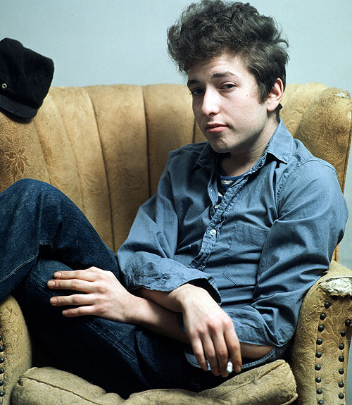 bob dylan дискографияbob dylan the times they are a changin, bob dylan hurricane, bob dylan слушать, bob dylan all along the watchtower, bob dylan скачать, bob dylan lyrics, bob dylan blowin in the wind chords, bob dylan forever young, bob dylan chords, bob dylan nobel prize, bob dylan wiki, bob dylan аккорды, bob dylan перевод, bob dylan don't think twice, bob dylan highway 61 revisited, bob dylan knockin' on heaven's door lyrics, bob dylan blood on the tracks, bob dylan house of the rising sun, bob dylan дискография, bob dylan wild world