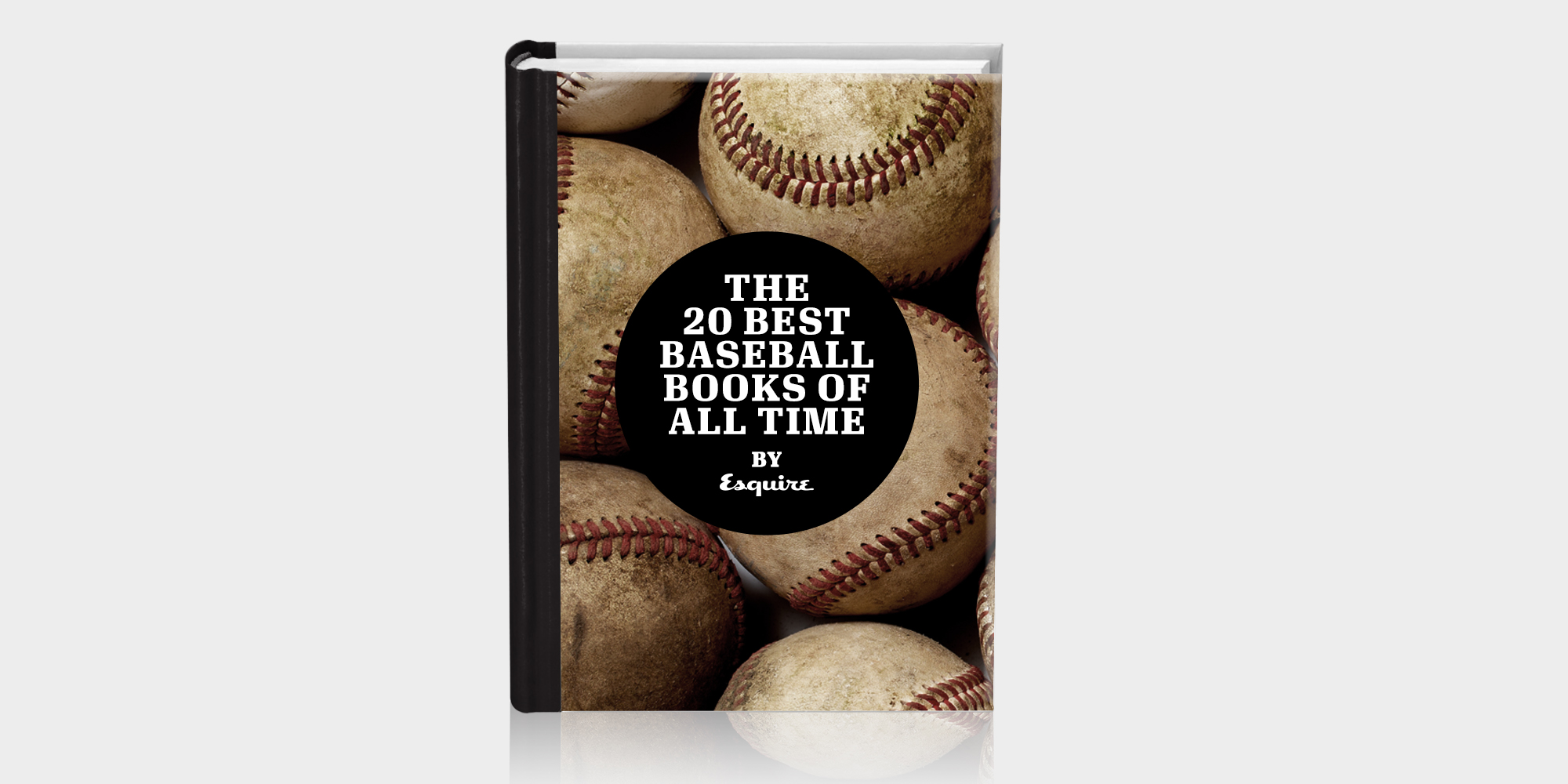 8 new baseball books worth adding to your lineup, from the 2018 Brewers to Ernie Banks