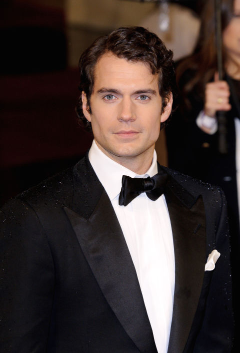 Mandatory Credit: Photo by BEImages (1231787bk)