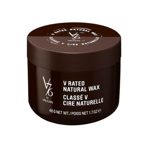 10 Men's Hair Products You Need - Hair Care Products for Men