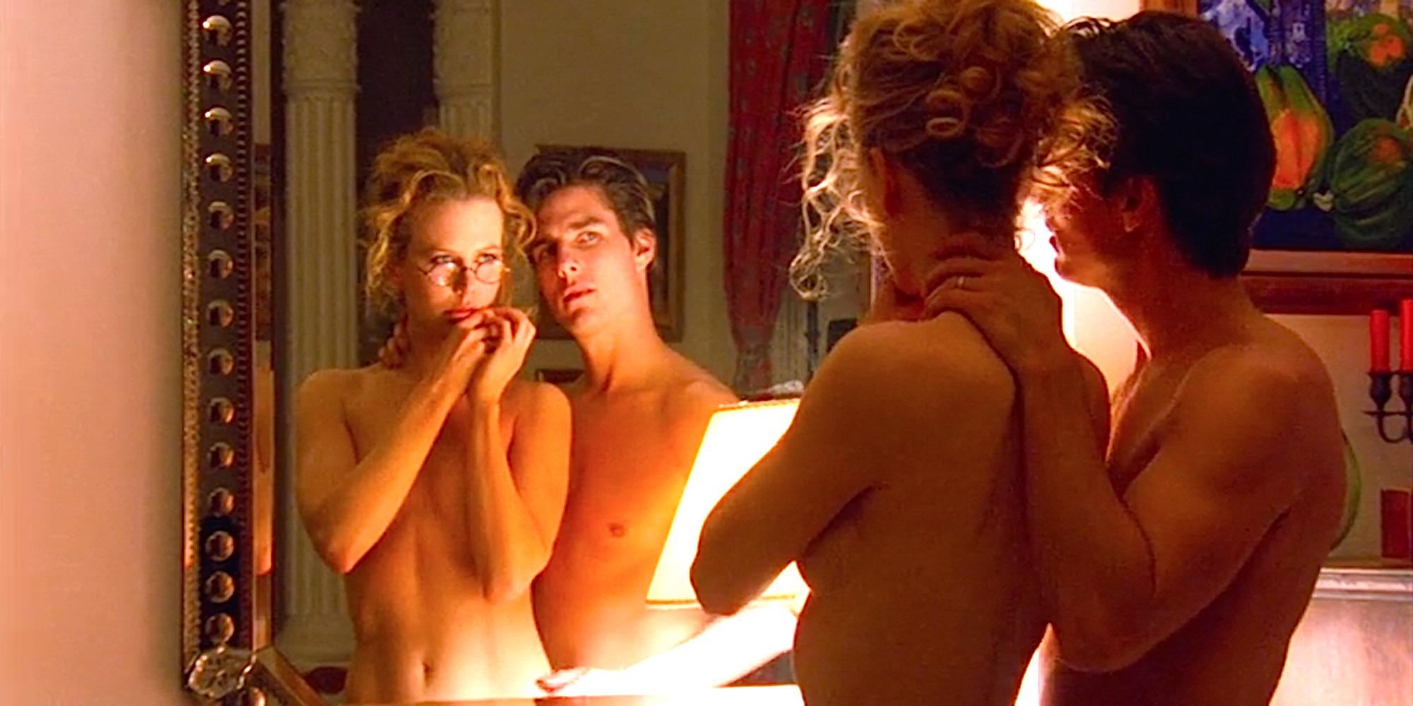 beautiful bbw nude