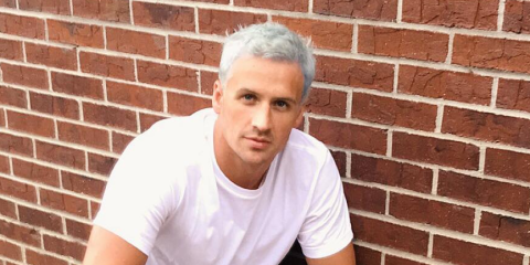 ryan lochte haircut 15 classic hairstyles amp haircuts for that won t 9829 | landscape 1470082906 screen shot 2016 08 01 at 42114 pm