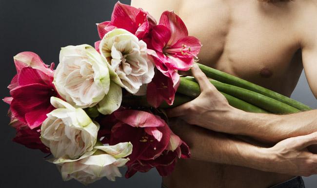 Most Expensive Flower Arrangements Imgarcade